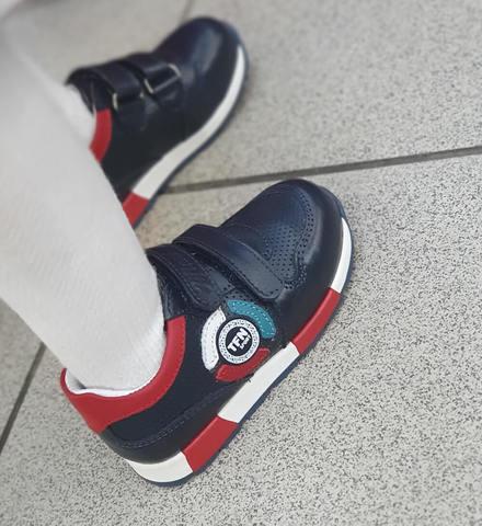 Сколько нужно пар обуви для Вашего ребенка