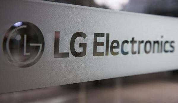 Кондиционеры помогли LG Electronics остаться прибыльной