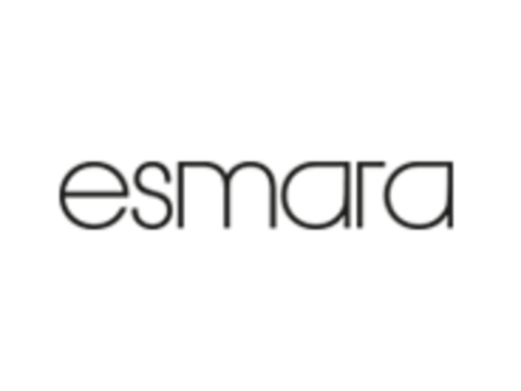 Женская одежда Esmara (Германия)