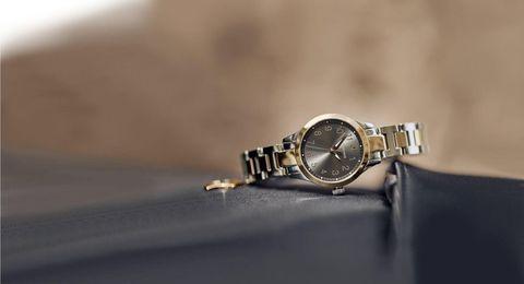 Часы Alliance XS для чувствующих стиль!