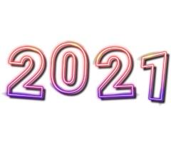 График работы офиса в Новогодние праздники 2021