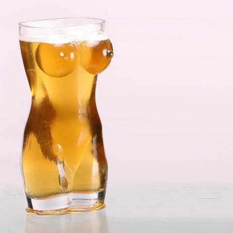 Технология пивоварения в домашних условиях