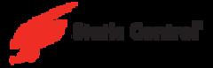 Универсальный монохромный тонер SCC для OKI