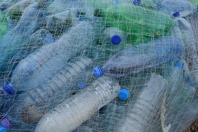 Как правильно утилизировать пластик полипропилен
