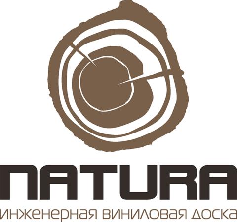 Напольные покрытия. Новые декоры инженерной виниловой доски NATURA!