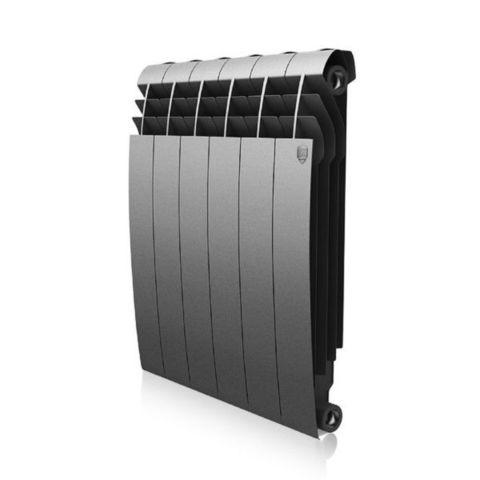 Как подобрать радиатор?