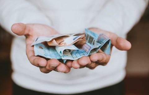 Держим цены пока падает рубль