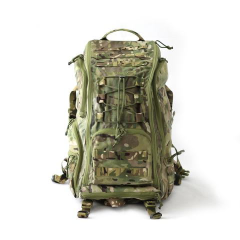 Тактический рюкзак Р-360 «Преторианец» (30 л.)