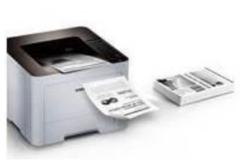 Новые принтеры ProXpress серий M4020/3820 от Samsung