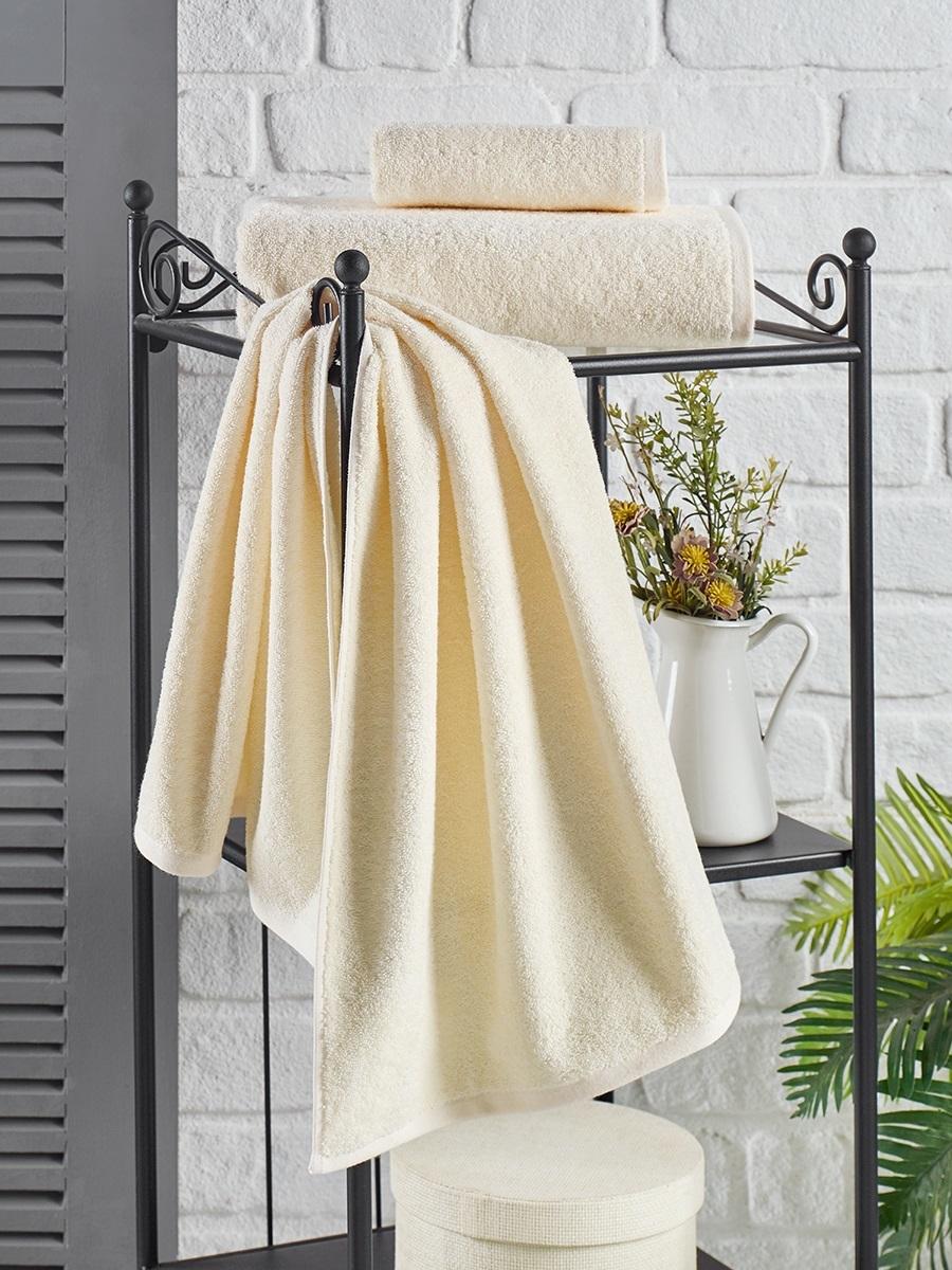 Огромный выбор полотенец!