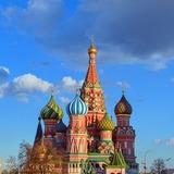 Открытие доставки со склада в Москве