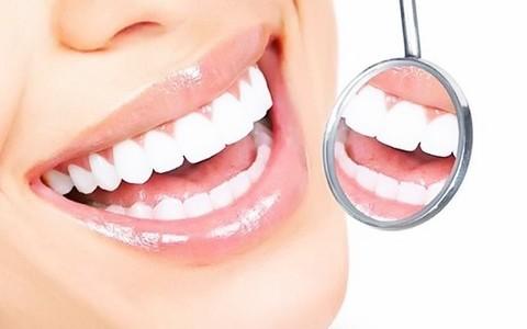Интересные факты о зубах, которые должен знать каждый!