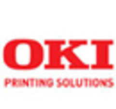 В МФУ OKI МС300 и МС500 реализована функция Google Cloud Print