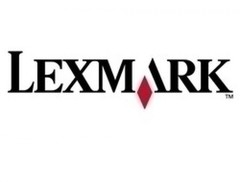 Обзор МФУ Lexmark CX510de