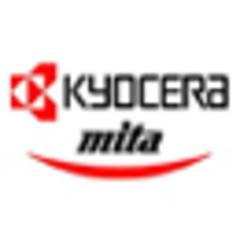 Вышла новая линейка МФУ KYOCERA А4 формата