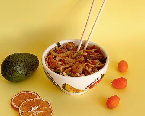 Устричний соус: як його придумали і для чого використовують