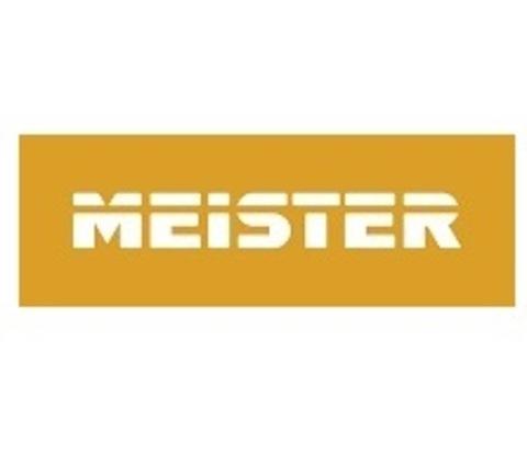 Паркетная доска Meister
