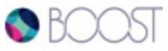 Вышел новый универсальный тонер Boost для Lexmark