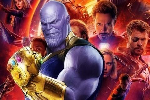 Именно эти герои неспроста пережили щелчок в «Мстителях: Война бесконечности»