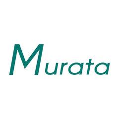 Универсальный тонер MURATA тип TG-50 для Kyocera