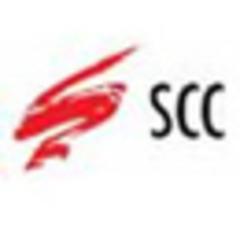 Изменился внешний вид хвостовика  магнитных валов SCC для HP