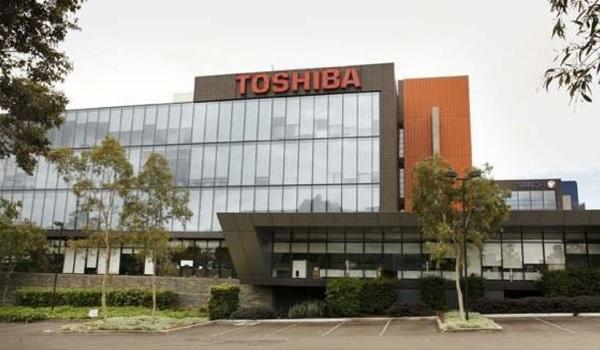 Toshiba Australia намерена поставлять кондиционеры исключительно на R32