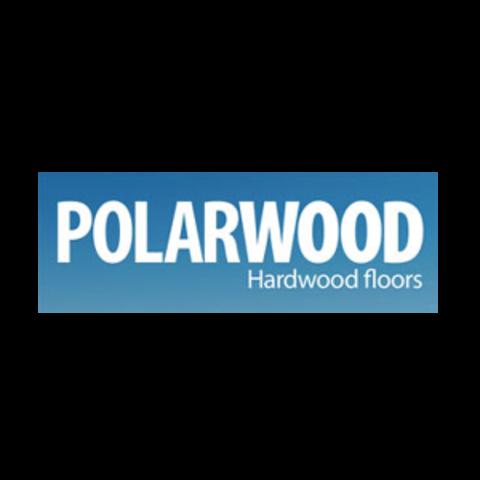 Паркетная доска Polarwood (Поларвуд)