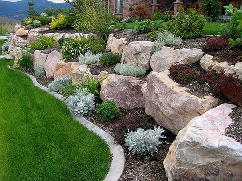 Почему необходимо использовать геотекстиль в садоводстве?