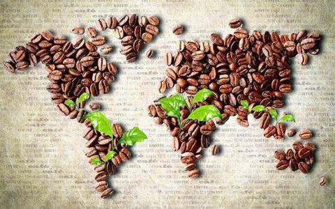 Кофейные традиции разных стран мира