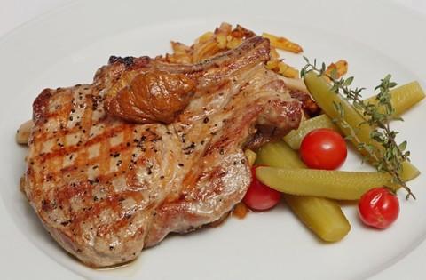 Простые и вкусные рецепты для газового гриля