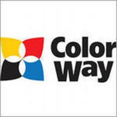 ColorWay представила СНПЧ с демпфером