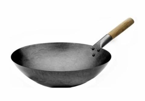 Рецепт картошки с мясом в казане на газовой горелке – вкусно, быстро, экономно и безопасно!