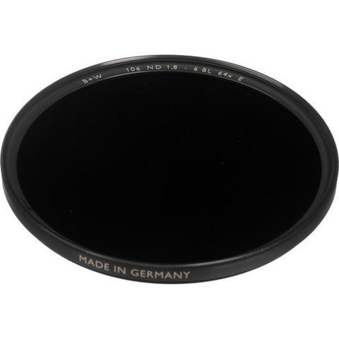 Нейтрально-серые фильтры