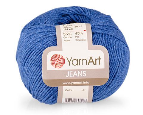 Привоз Yarn Art