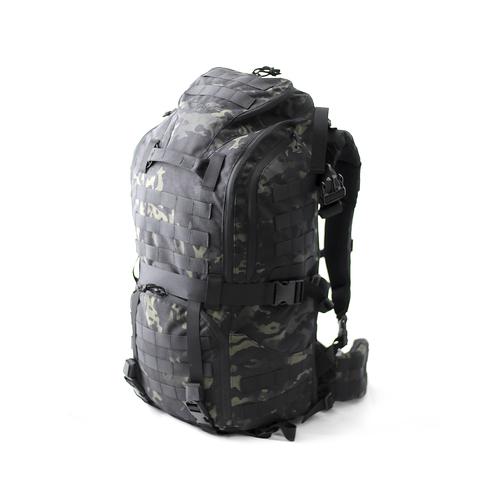 Рейдовый рюкзак Р-363 «Центурион» (50 л.)