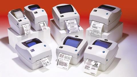 Чем отличается дешевый принтер этикеток от дорогого?