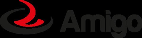 Декоры AMIGO XXL
