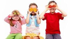 Игрушки для детей 4-6 лет