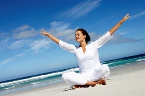 19 упражнений, которые исправят нарушения осанки.