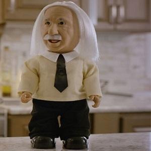 Эйнштейн - персональный учитель для детей