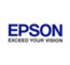 EPSON претендует на звание