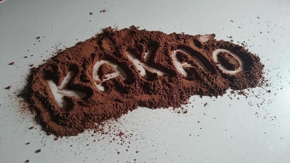 LIFEHACK BUY EL/ Шоколадная история