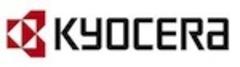 Новые МФУ и принтеры Kyocera – экономия денег, времени и пространства