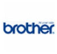 2 новых продукта от Brother: МФУ MFC-J2510 и сканер ADS-2600W
