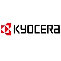 Kyocera прекратила выпуск МФУ FS-C8025MFP и FS-C8020MFP