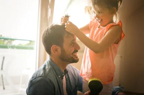 Как с пользой занять ребенка 2.5 лет?