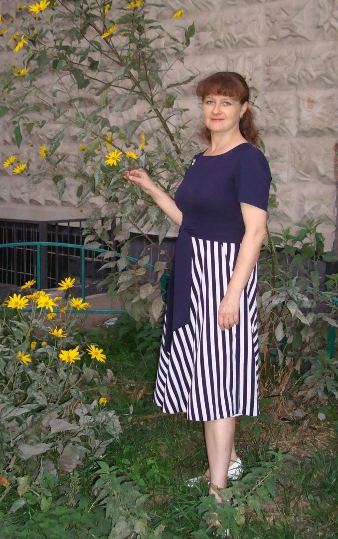 Отзыв о платье 4440 (5)