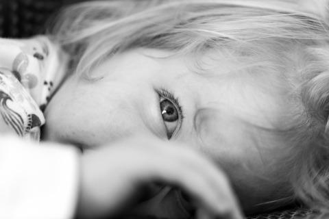 6 вещей, которые нельзя запрещать ребёнку!