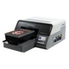 Очередная текстильная новинка - принтер Ricoh Ri 1000