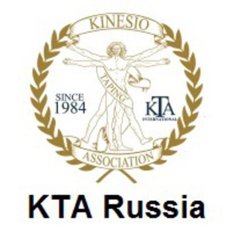KTA Russia